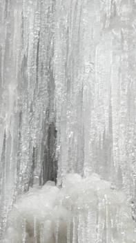 Cascade d'Oex_004
