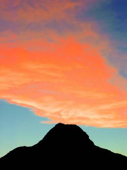 French Paramount_Sunset