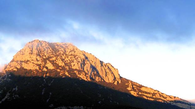 French Mordor_Mt Coudon Var_2
