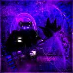 FluffyBunBun Roblox Avatar GFX