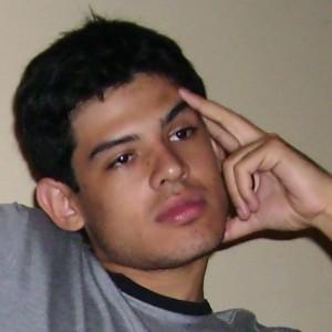 kassiorezende's Profile Picture
