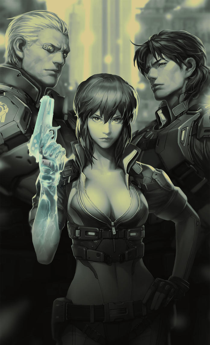 ghost_in_the_shell_opened_image01_by_tat