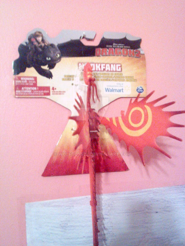 how to train your dragon 2010 toys