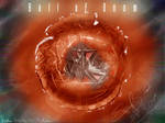 Ball of Doom