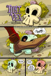 Dirt Vex Page1