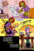 Dirt Vex Page7 by Axigan