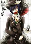 Kuroshitsuji: Ciel Phantomhive