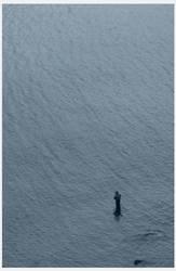 Spokoj rybaka by Serais