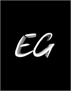 EG by Cyber-EG