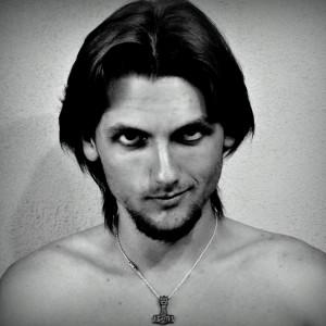 LastOfThePlagues's Profile Picture