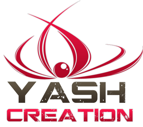 creation logo photo