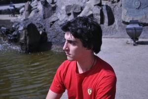 Adriex-Designs's Profile Picture