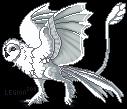 209-Legion by Onyxeva