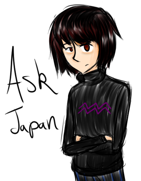 Ask---Japan's Profile Picture