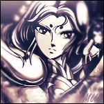 Avatar Aries No Mu by UraTHRenge