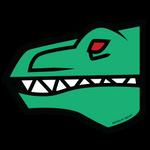 Kyoryugreen symbol