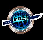 Kamen Rider Gaim - TEAM GAIM - Logo