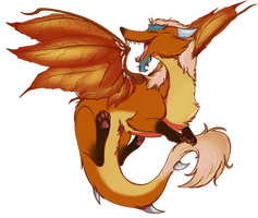 Foxglow