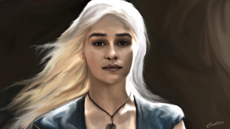 http://orig05.deviantart.net/9cf1/f/2013/132/5/0/daenerys_targaryen_by_pinklatex-d651pmu.jpg