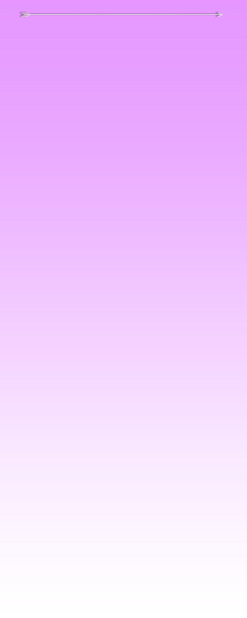 Purple Custom Box Background By Princess Transparent