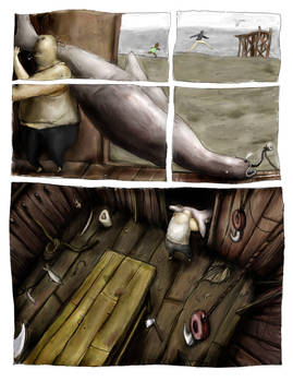 mer page 1