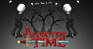Abduction Time