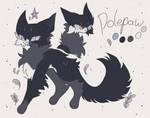Dolepaw Ref