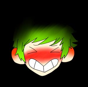 inuhakei's Profile Picture