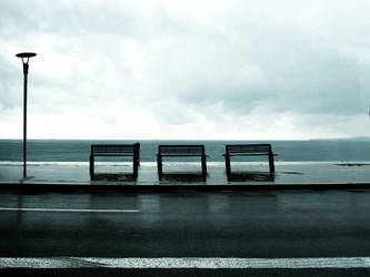 Seats by Centau777