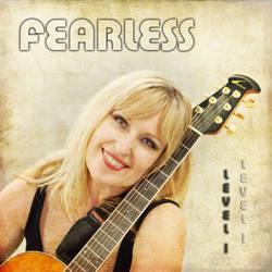 fearless by anjelbritt