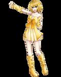 RQ : UTAU Ami Taiyo