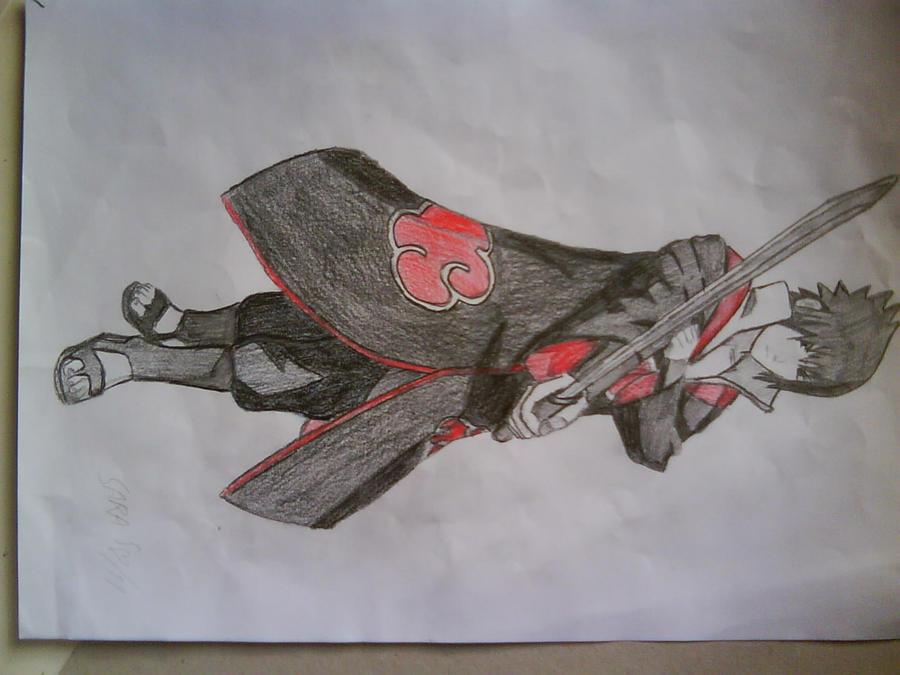 Meus FanArts :) Mine_draws_by_aruka28-d3kxr4u