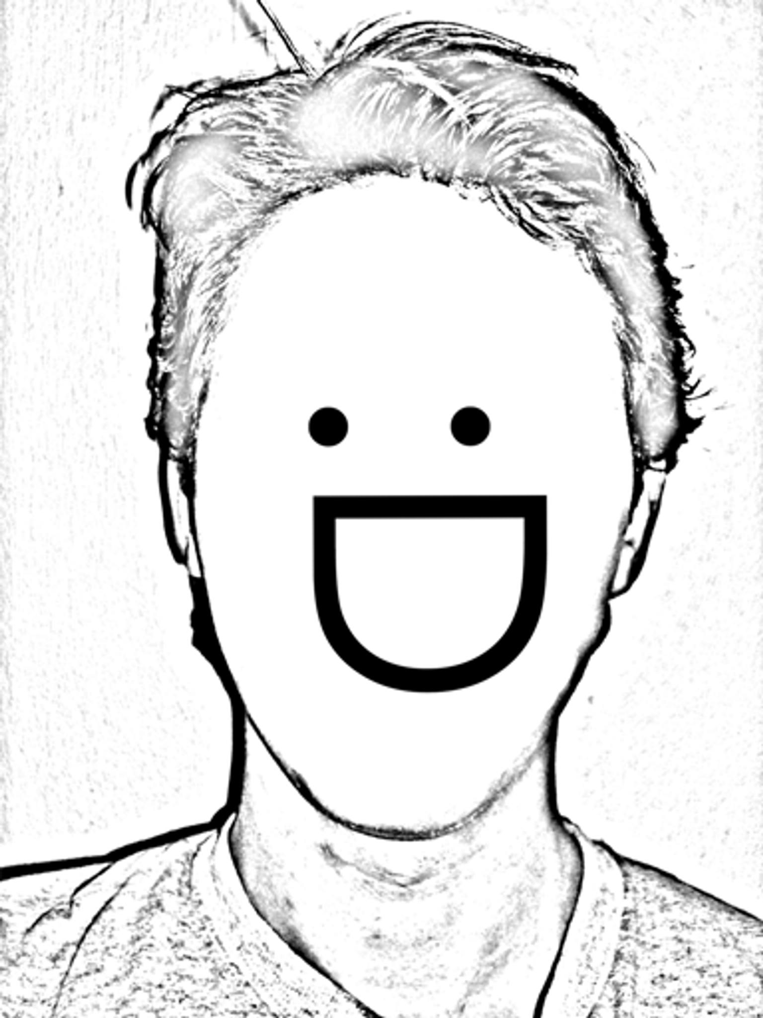 psicofarmaco's Profile Picture