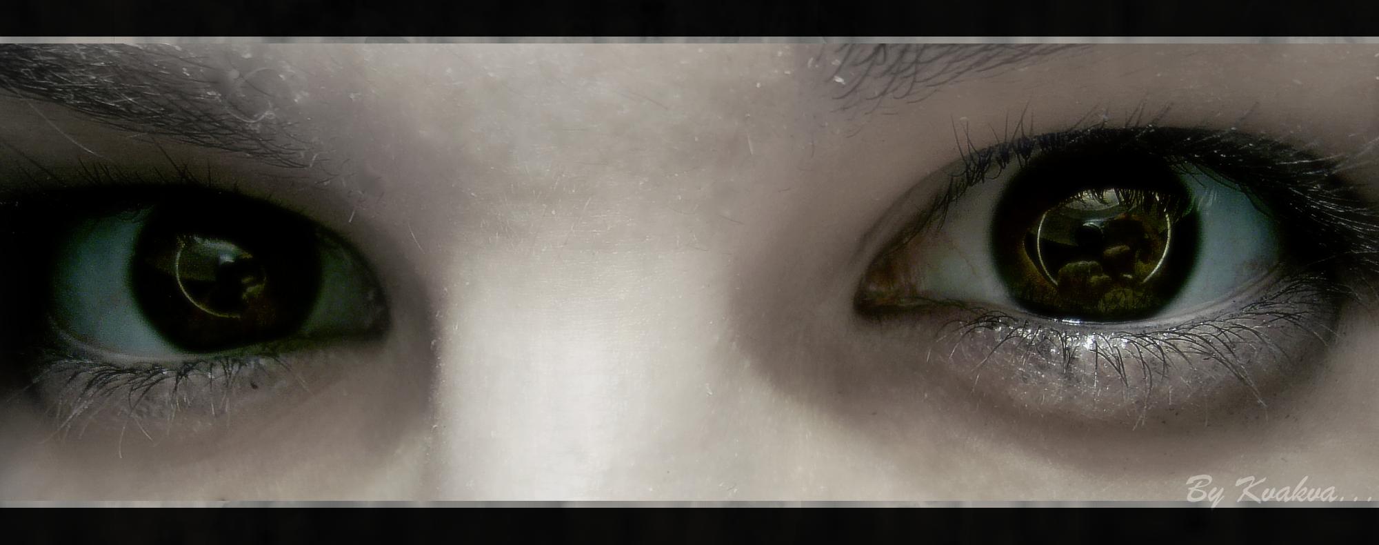 http://fc01.deviantart.net/fs71/f/2012/054/0/d/just_eyes____by_kva_kva-d4qpule.png