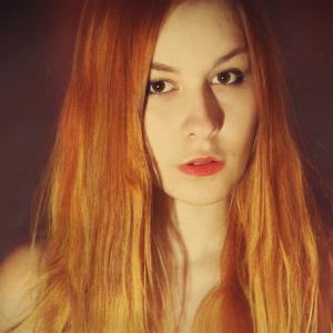 Kva-Kva's Profile Picture