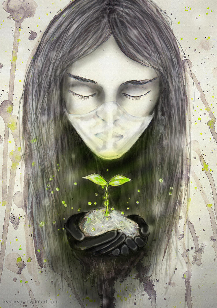 Plantyactive by Kva-Kva