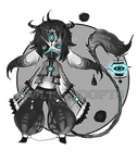 [CLOSED] adopts auction 59- Dead Light