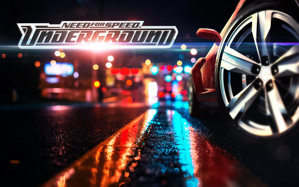 need for speed underground 3 fan art 2 by 2fast4udk on deviantart. Black Bedroom Furniture Sets. Home Design Ideas