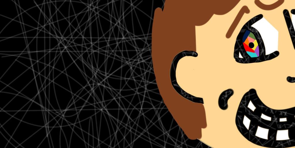 FilmTheCity's Profile Picture