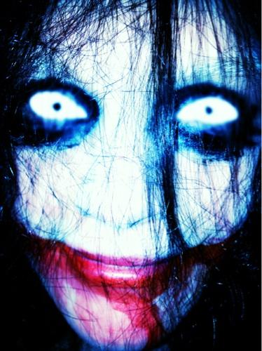 Jeff by VampireGodesNyx