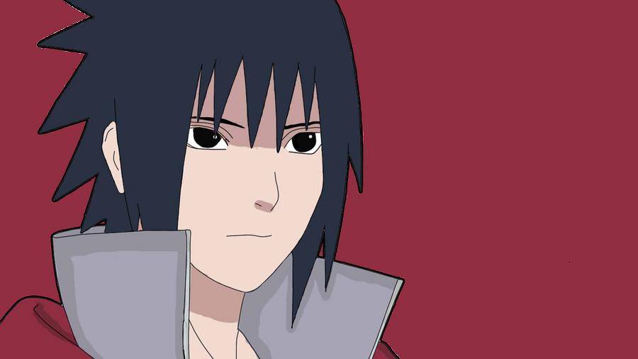 Sasuke Lineart : Sasuke uchiha lineart and painting taka by itaching on