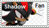 Shadow Fan Stamp by the-Shadow-fans