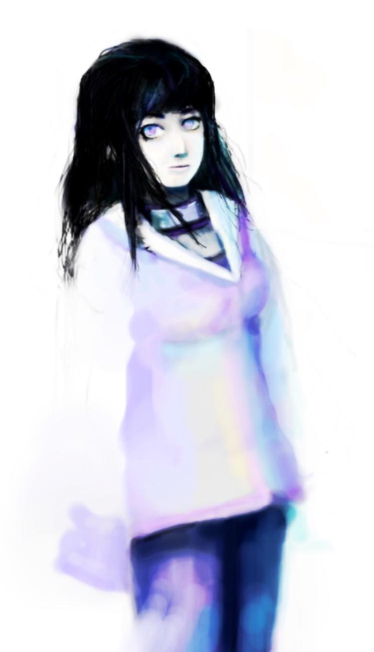 WaTaShiNoMeMuNaShii's Profile Picture