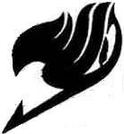 FairyTail Insignia by AeonsShadow