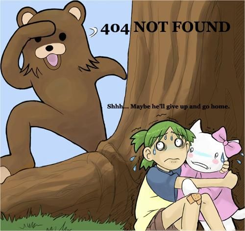 404_not_found_pedobear_____by_aeonsshadow.jpg
