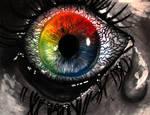 Colour Blind by Acvelyen