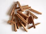 Cinnamon 01