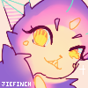 icon18_by_jiefinch-db5g0hz.png
