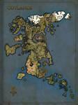 Commission 2017: Outlands