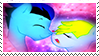 Summonnie Stamp by ConnieTheCasanova